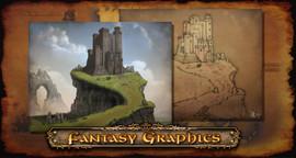 fantasy-graphics-1.jpg