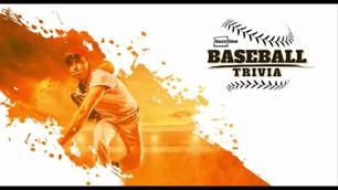 Buzztime Baseball Trivia - Intro.mp4
