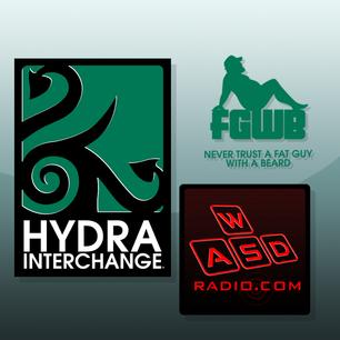 hydra-designs.png