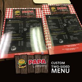 papa-and-co-_bifold-brochure_menu-photo-