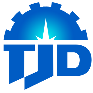 Traction-JEDI-Design-logo-tjd.png