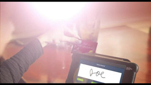 Buzztime Tablet-Promo - 2.mp4