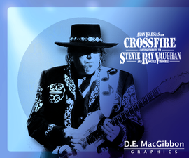 Alan-IglesiasAndCrossfire_Banner.png