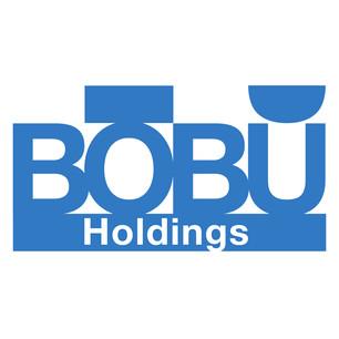 bobu-holdings-logo.jpg