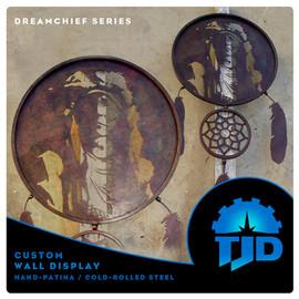 TJD-MW-dreamchief-display-00.jpg