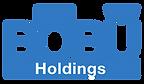 bobu-holdings-logo.png