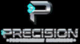 precision-web-header.png