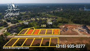 Ogilvie-Lakeside-Real Estate Plots.mp4