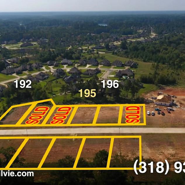 Ogilvie Real Estate