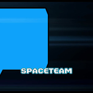 Buzztime SpaceTeam Game - How to Play