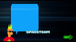 Buzztime SpaceTeam - prelaunch intro.mp4