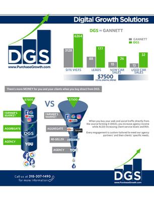 dgs-one-sheet-flow_comparisons-8.5x11-.5