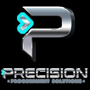 p-precision-procuremnt-solutions-logo-x.