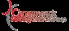 Crossmark_Logo-2018.png