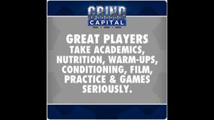 Grind Capital - Inspirational .mp4