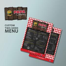 papa-and-co-_bifold-brochure_menu-templa
