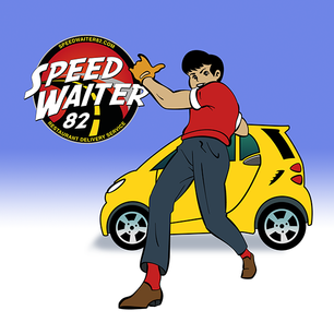 Speed-Waiter-Racer-00 copy-2.png