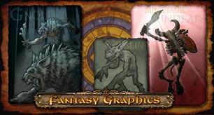 fantasy-graphics-2.jpg