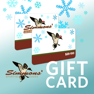 SIMMONS-GIFT-CARD-SAMPLES.png