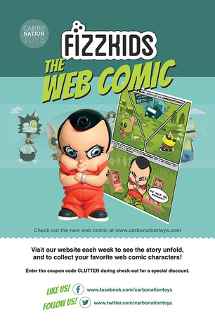 ct-comic-clutter-ad-aug-2015-00.jpg