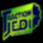 tjt-web-vr-2020x-tjt-logo.png