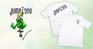 JumpZone_BIG_2.png
