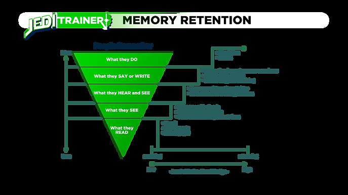 jedi-trainer_memory-retention_tjt-web-1.