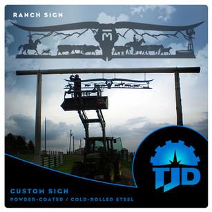 TJD-MW-ranch-sign-000.jpg