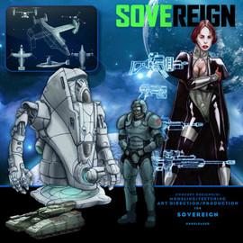 inst-comp-sovereign-0000.jpg