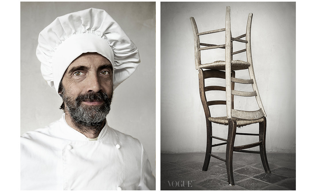 luca en stoelen.jpg