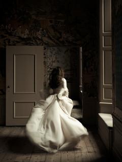 Longing for Insulinde #6, 2021 ©Ilona Langbroek