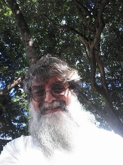 Raimundo Netto
