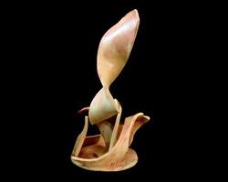 Holanda Renata Sculpture 0