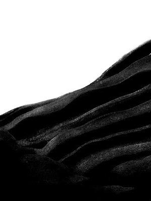 dunas negras 1_edited