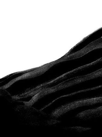 dunas negras 2 Renata Holanda