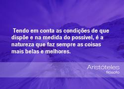frases-aristoteles-070613