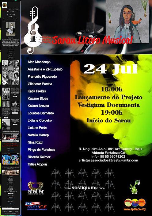 I Sarau Litero Musical Vestigium.jpg