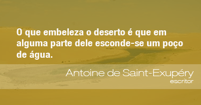 frases-exupery-290513