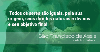 frases-assis-100613