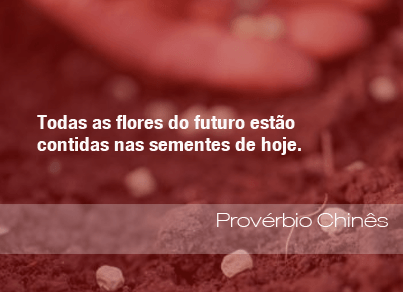 frases-proverbio-270913