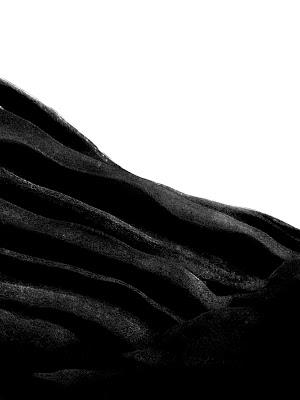 dunas negras 1