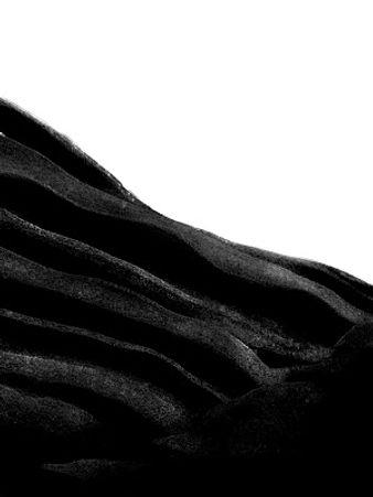 dunas negras 1 Renata Holanda