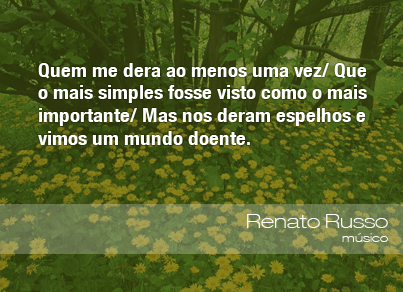 frases-russo-300113