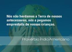 frases-proverbio-220413