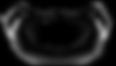 amb art logo 1.png