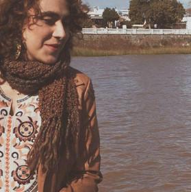 Luana Braga.jpg