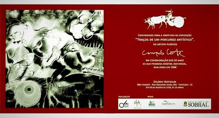 Expo Vestigium Br Campelo Costa_edited.j