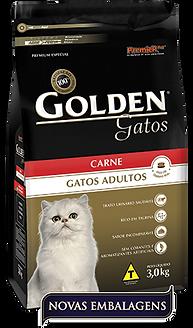 MOCKUP-LATERAL-GOLDEN-GATOS-ADULTOS-CARN