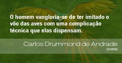 frases-drummond-260413