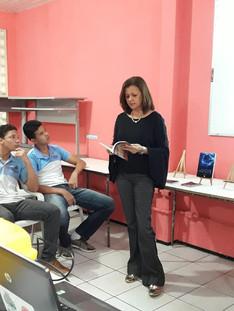 Rosa Morena .jpg